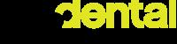 JetDental-logo-with-tagline-1-768x237